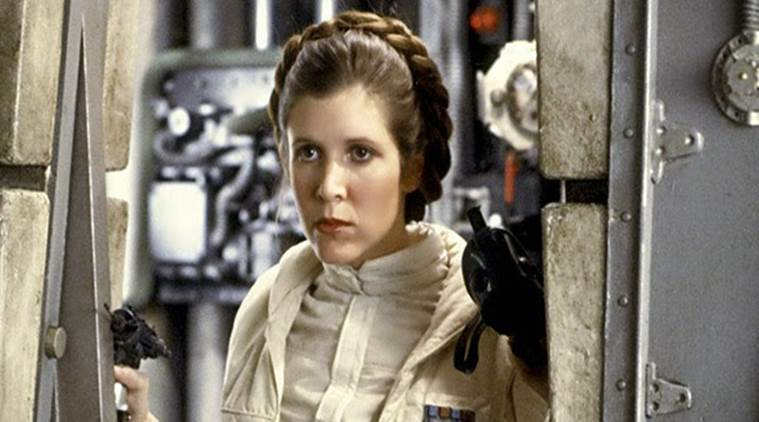 star-wars-carrie-fisher-759