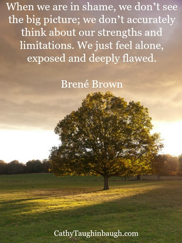 When-we-are-in-shame-we-dont-see-the-big-picture-we-dont-accurately-think-about-our-strengths-and-limitations.-We-just-feel-alone-exposed-and-deeply-flawed.-Brene-Brown