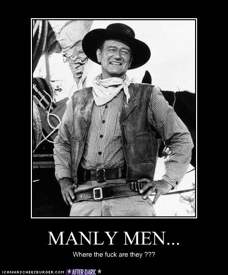 acde00b941140e2207a0af29e8cd49be--john-wayne-quotes-duke