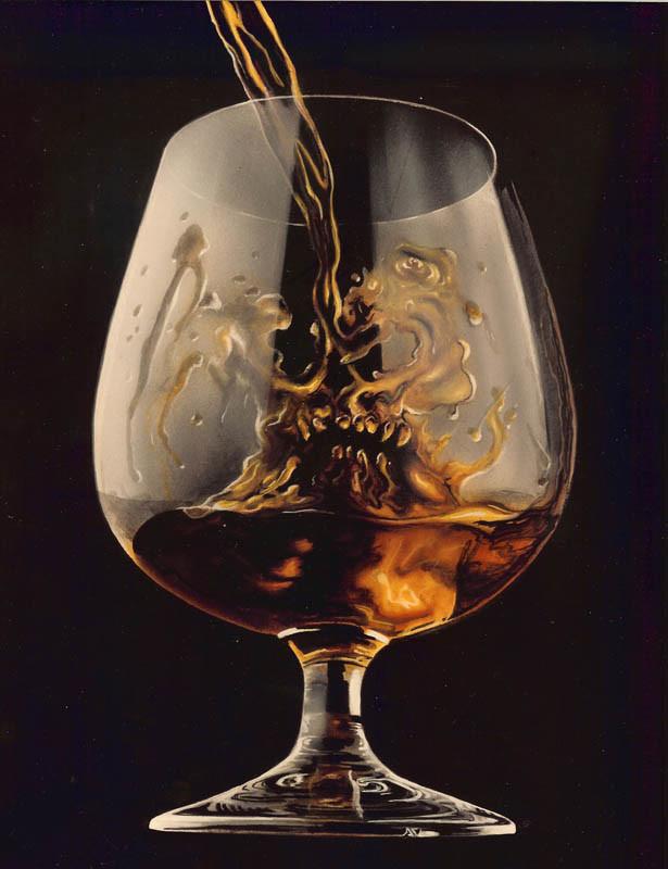 armand-cabrera-cabrera-demon-alcohol-web