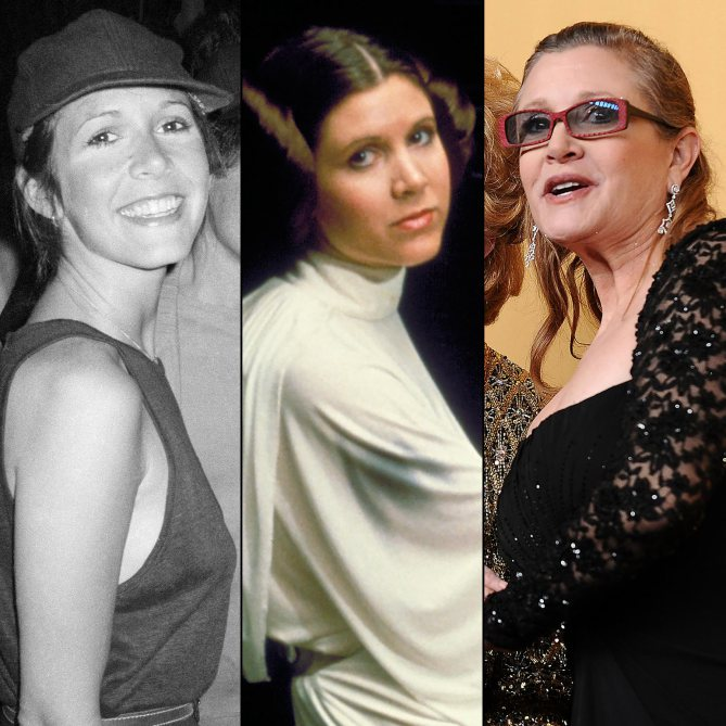 carrie-fisher-split