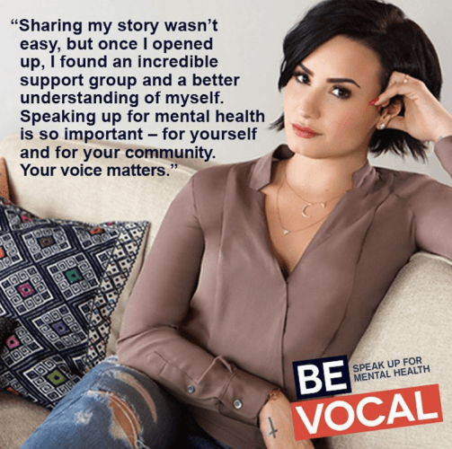 Demi-Lovato-be-vocal-503x500